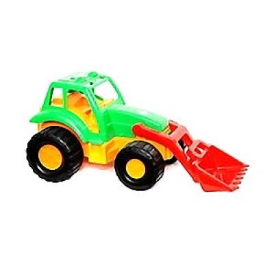 Трактор ОРИОН больш. 25*30*60см 150