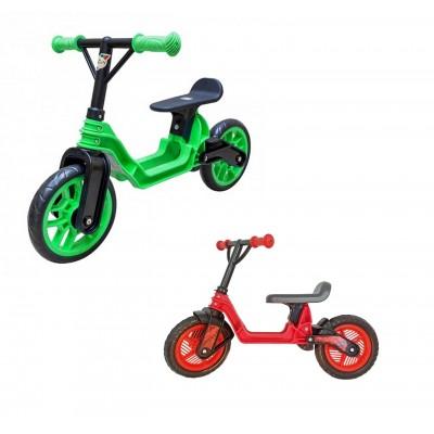 "Каталка ""АВТОШКА""  МУЗ!! микс цвет  013117/R"