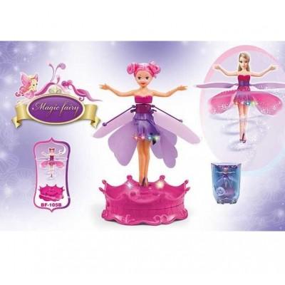 """Кукла """"Frozen"""" муз,свет, в кор. 38*18*11см L2015-1"""