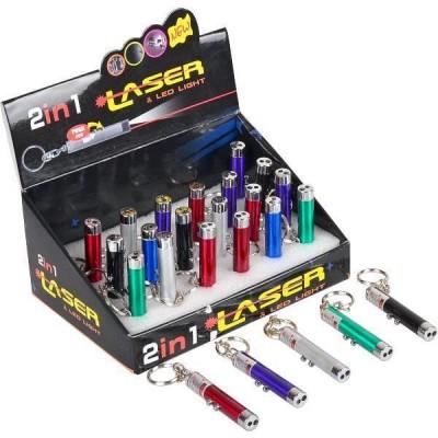 Кухонний набір овочі+фрукти+корзина, кор.59*40*6см 33609