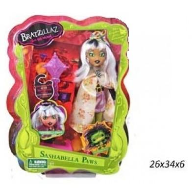 """Кукла """"Frozen"""" 2вида  в кор.32см 238АВ"""