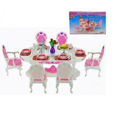 Мебель Gloria для кухня в кор.33*32*13см 94016