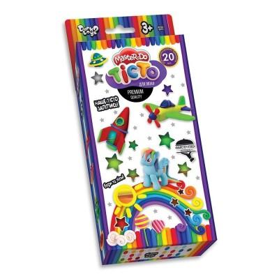 Игр.набор Пазлы 4шт Зоопарк VT1106-50