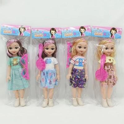 "Кукла ""Lоl"" OMG 2вида, 27см, в кор.22*30см BL1150"
