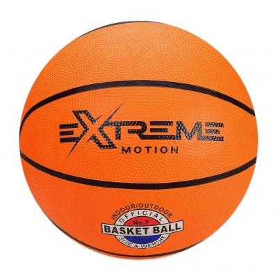 Мяч баскетб., 500гр, №7,  С 34469