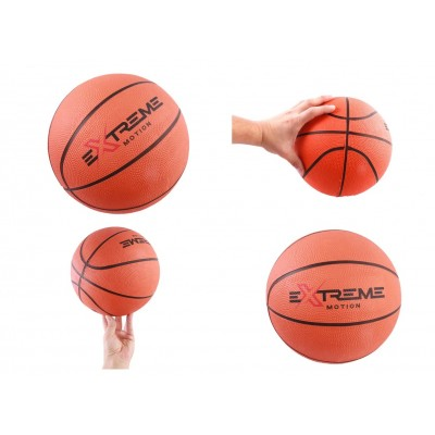 Мяч баскетб., 500гр, разм №7, С 34468