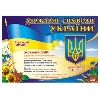 """Кукла """"Frozen"""" большая, 2вида,муз!,в кор. 58*17см 8605А/В"""