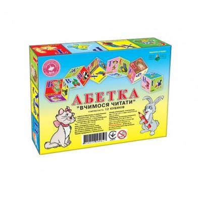 Кукла 3вида  в пакете 30см  OLT3301Е
