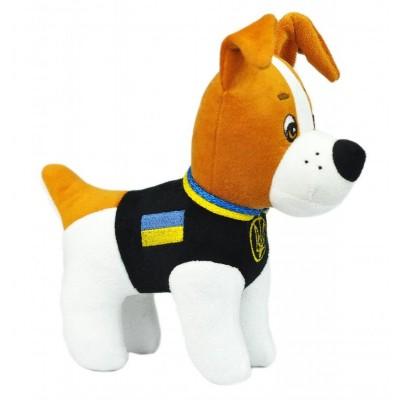 Водяной пистолет с насосом в пакет  М820