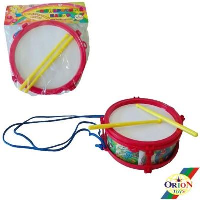 Барабан большой  Орион  564