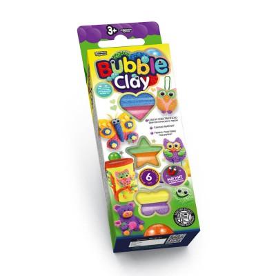 """Набор д/тв. """"Bubble clay"""" укр ВВС-01-01U, 02U"""
