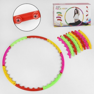 Одежда д/Baby Born , микс, в пакете  DBJ-17/9/50/436/7/43
