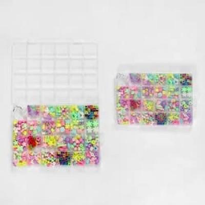 "Кукла ""Lоl"" + чемодан, кор.10*17*5см  18513"