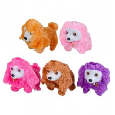 Антистр.мягкая игр. Кіт глазастий DT-ST-01-01