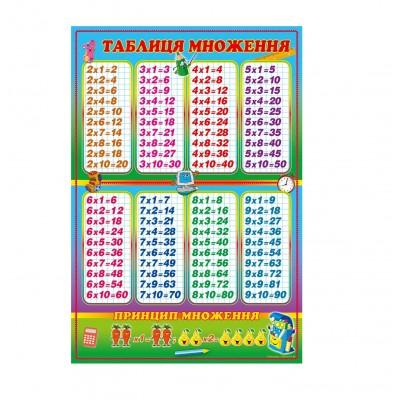 """Кукла """"Lоl"""" + машинка и домик, в кор.23,5*18,5*12,5см YМ729A"""