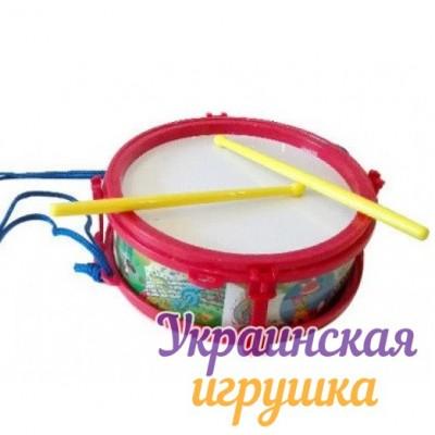 Барабан малый   Орион  540