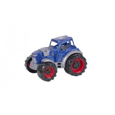 Трактор Орион Техас  263